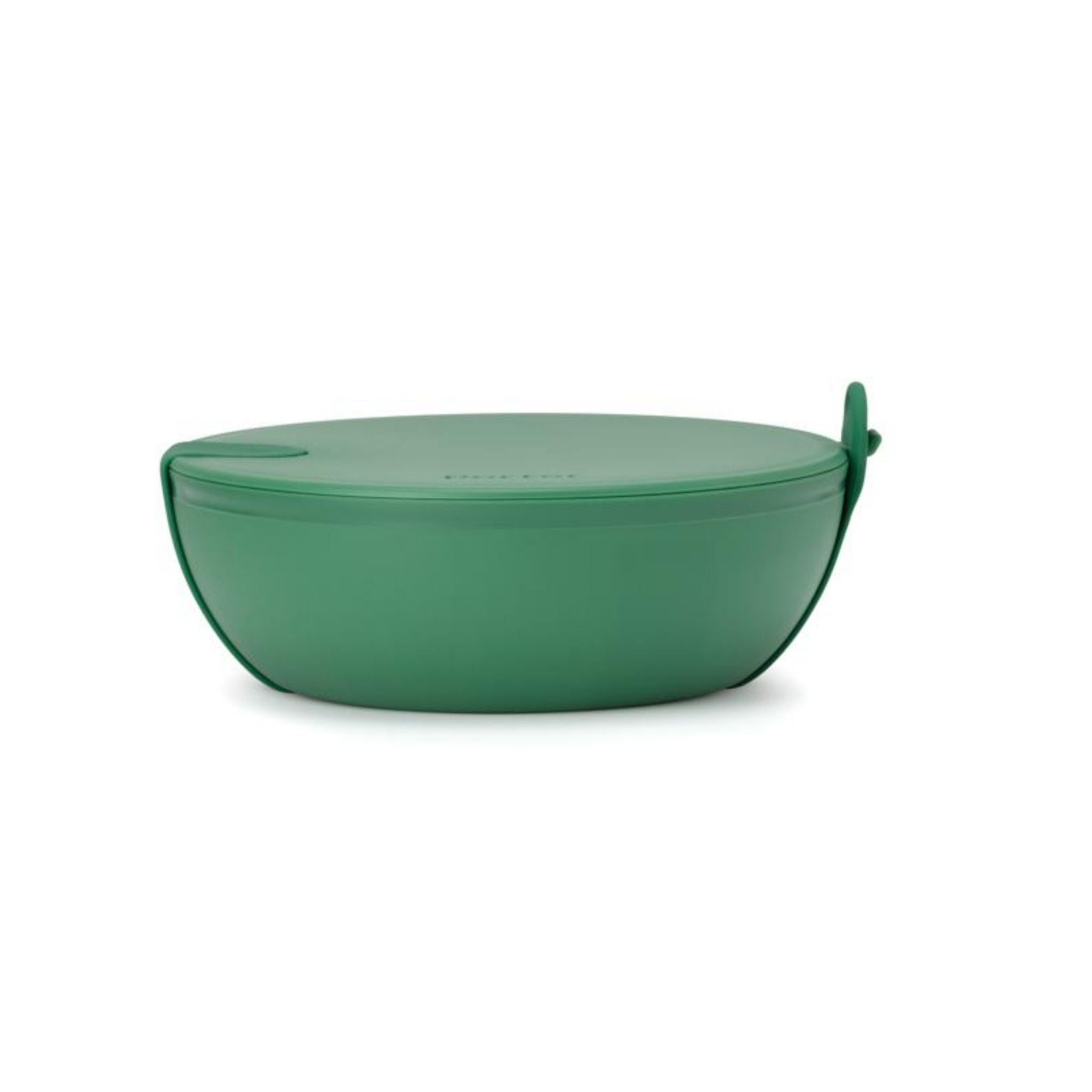 Porter Lunch Bowl