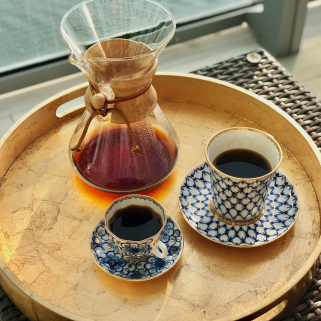 A new journey from crop to cup2