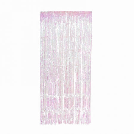 Iridescent Curtain (90cm)