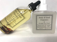 Load image into Gallery viewer, Glycolic Face Wash - Soothing Rose (NEW)