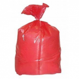 Alginate Laundry Bags (4x50)