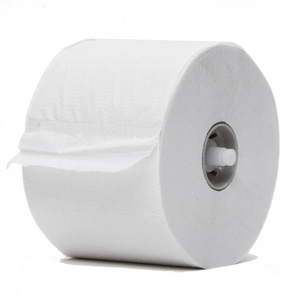 Matic Toilet roll 2 ply