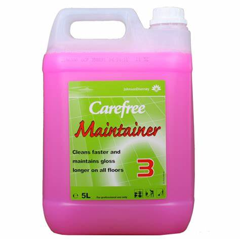 Carefree Maintainer 5 litre
