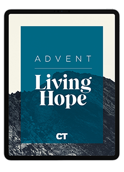 Advent 2020 Devotional Bundle