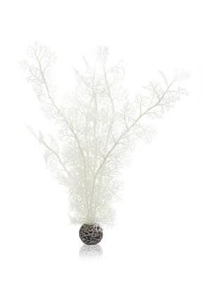 biOrb Sea Fan