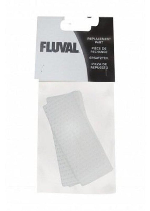 FLUVAL C2 Bio-Screen 3pcs