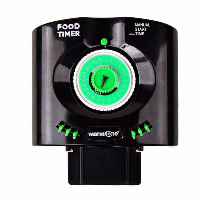YINSHENG Warmtone WT-180A Food timer