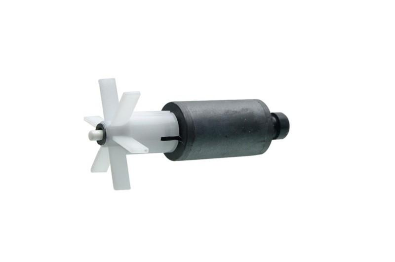 Fluval 306 Magnectic Impeller W Ceramic Shaft & Rubber
