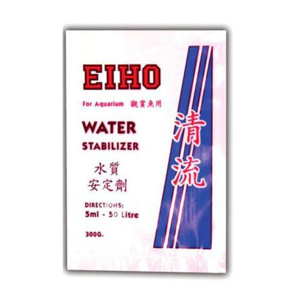 EIHO Water Stabilizer