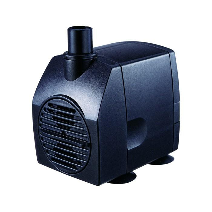 JEBAO Pump WP2350 (2350l/h)+ 4m wire