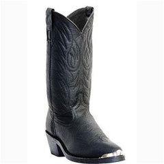 "Cowboy Boots LAREDO MEN'S ""Trucker"", item #68610"