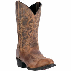 Cowboy Boots LAREDO Men's Birchwood Boot, item #68452