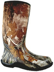 Muck Boots - Smokey Mountain Unisex Camo Muck Boots, Style# 4714 (Men's Sizes)