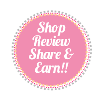 Shop review share earn
