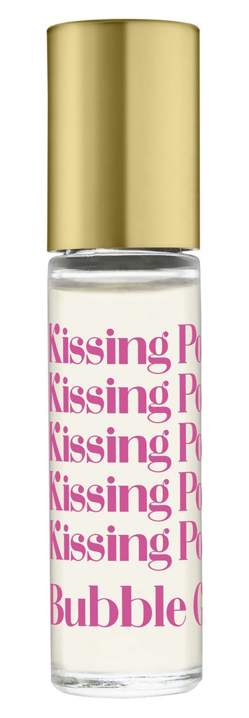 Bubble Gum KISSING POTION ®