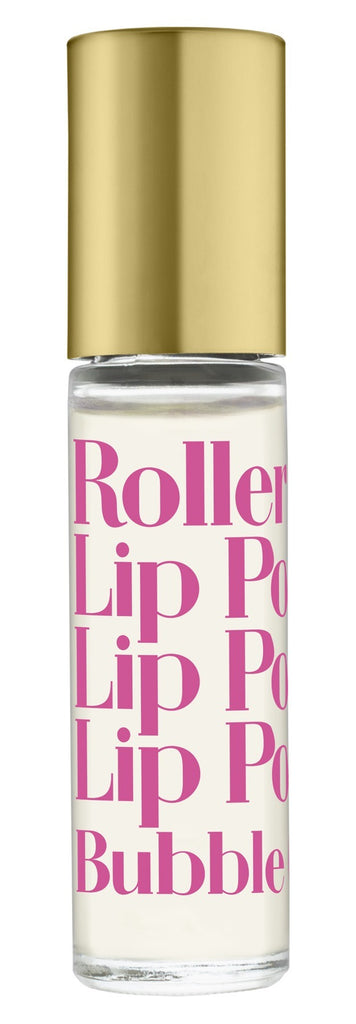 Bubble Gum Rollerball Lip Potion