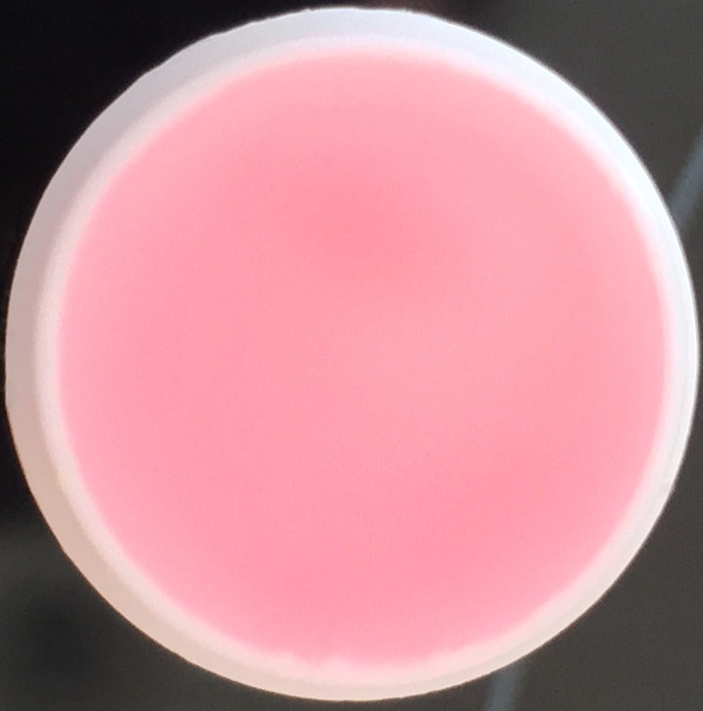 Cotton Candy Flavored Lip Balm Kissing Stick