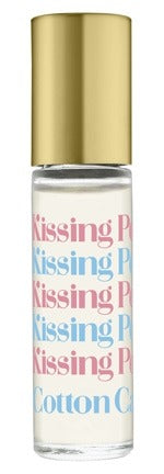 Cotton Candy KISSING POTION ®