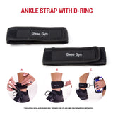 Gwee Gym Accessory Pack