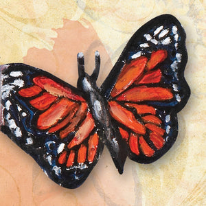 Gift Card - Monarch Butterfly