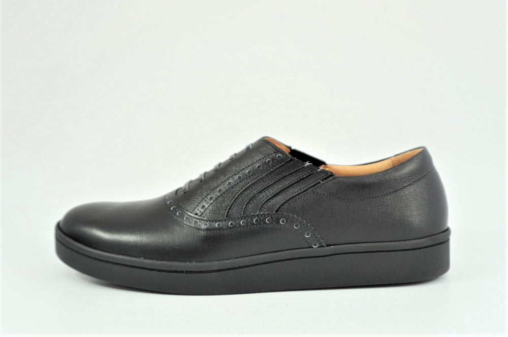 Load image into Gallery viewer, My えむわい / LSN-007 Lazyman col,BLACK / 宮城興業㈱製