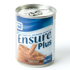 Ensure Plus®