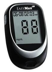 EasyMax Self-Monitoring Blood Glucose System