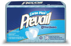 Prevail® Pant Liners