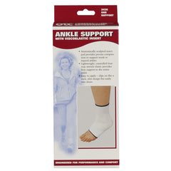 SAI Ankle Support