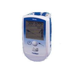 Filac Fastemp Electronic Thermometer