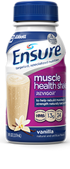 Ensure® Muscle Health