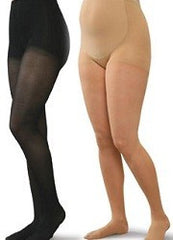 Pantyhose (20-30 Compression)