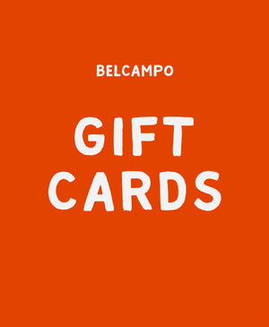 Belcampo Gift Card
