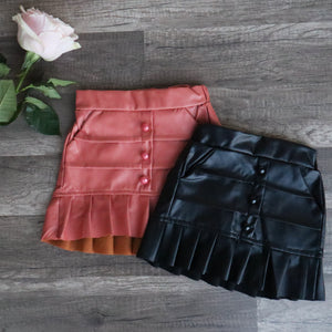 Your Favorite Skirt