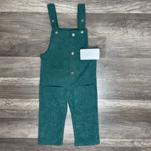 Load image into Gallery viewer, Pine Overalls
