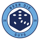 BeerDieGuys
