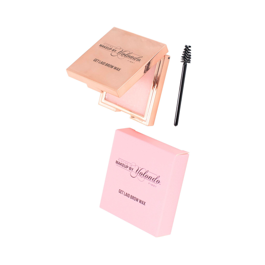 Brow Sculpting Soap