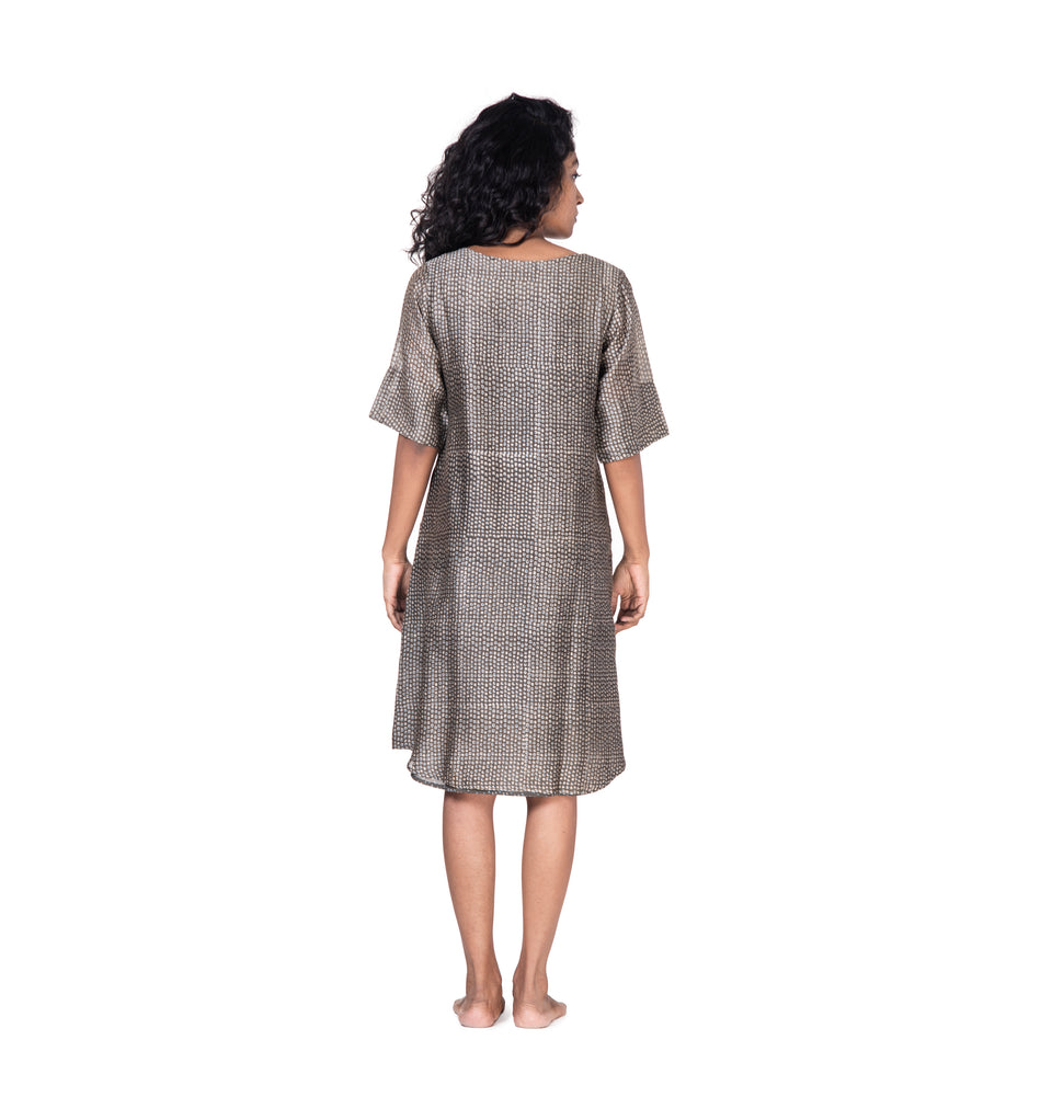 Dana Shirt Dress