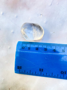 Leopard Skin Jasper Toothless Dragon Carvings