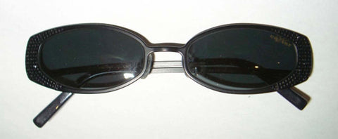 Brand New Caviar 4840 Luxury Designer Sunglasses Austrian Crystal Series Black - Joyce's Closet  - 1