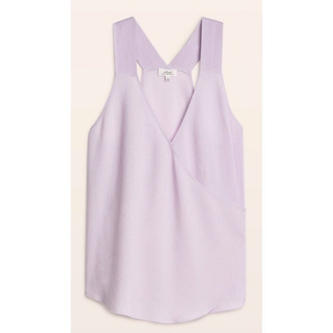 "Brand New Wilfred "" Histoire"" Lilac Camisole Size S"