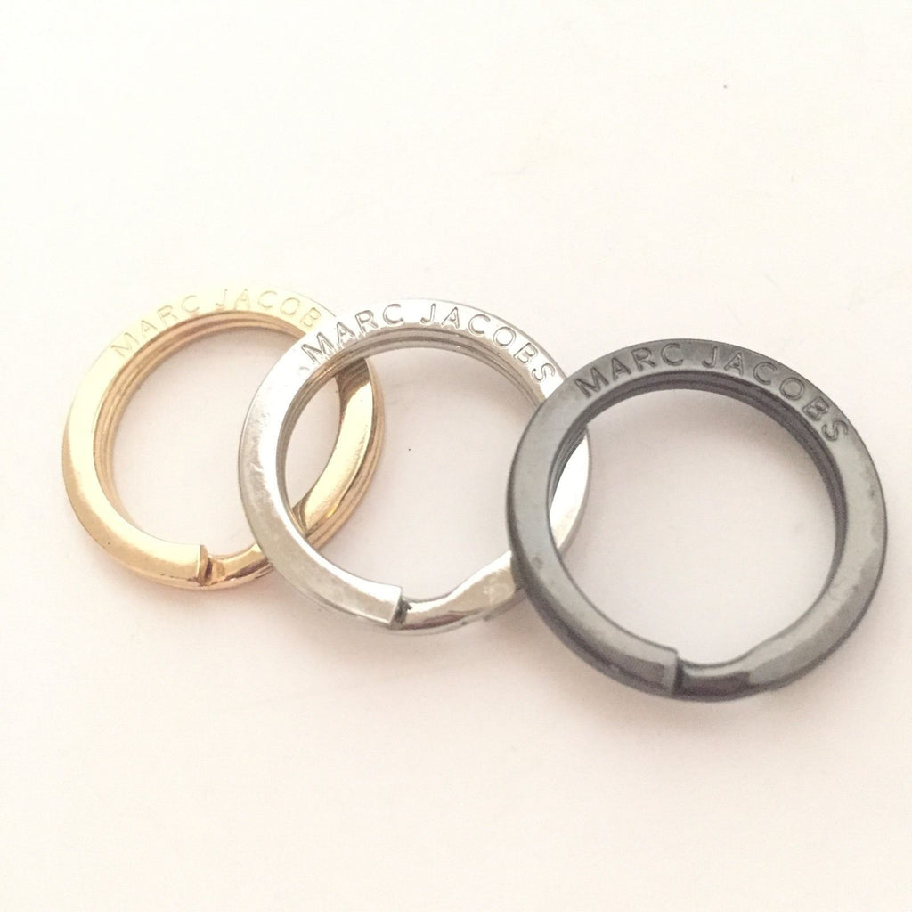 Brand New Marc By Marc Jacob Stacking Rings - Joyce's Closet  - 1