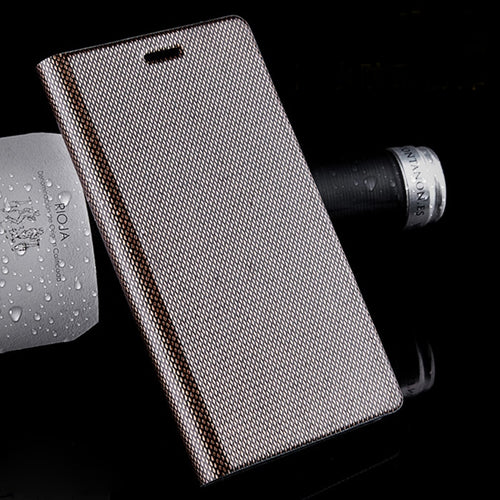 Flip genuine leather phone case For Samsung galaxy Note 10 LITE 10Plus S7 Edge s20 ultra S10 PLUS A51 A71 diamond Pattern shell