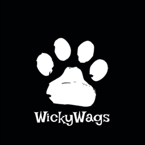 WickyWags