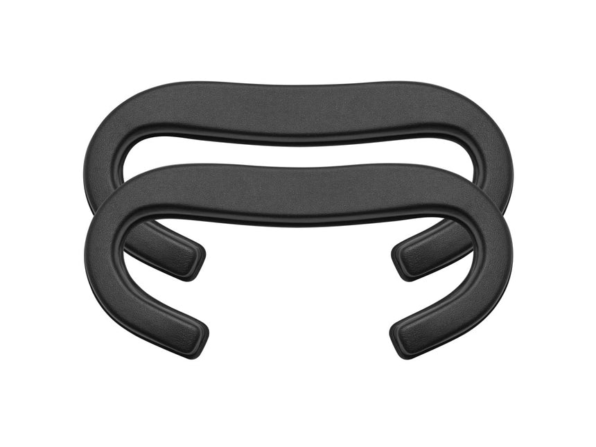 Cool XG Foam Replacement Set for Oculus™ Quest 2