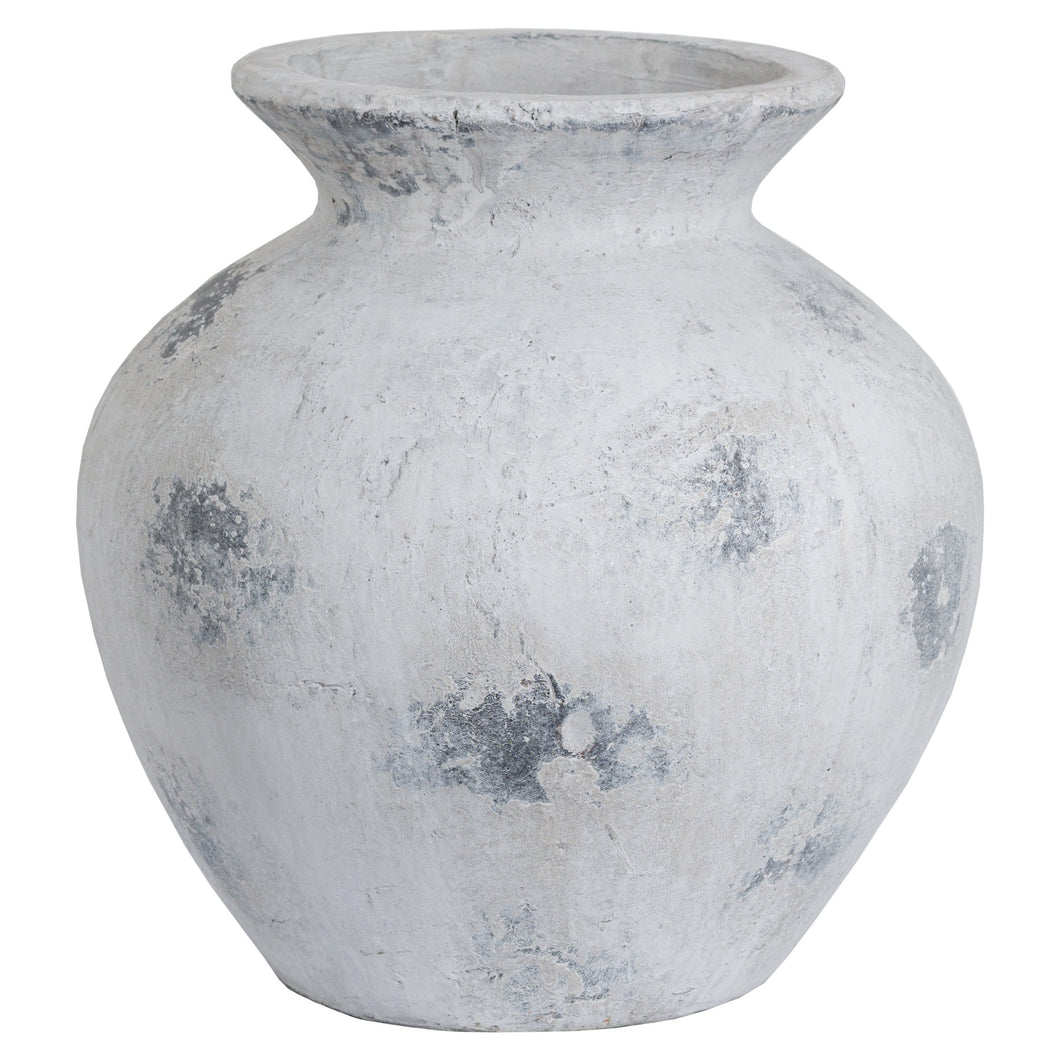 Downton Vase (Two Sizes Available)