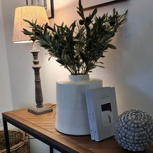 Load image into Gallery viewer, Enéa Vase (Pre Order)