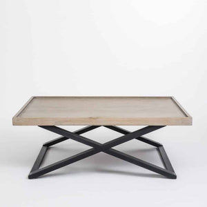 Kingsbridge Coffee Table