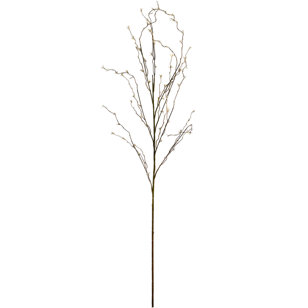 Willow Spray Stem (PRE ORDER)