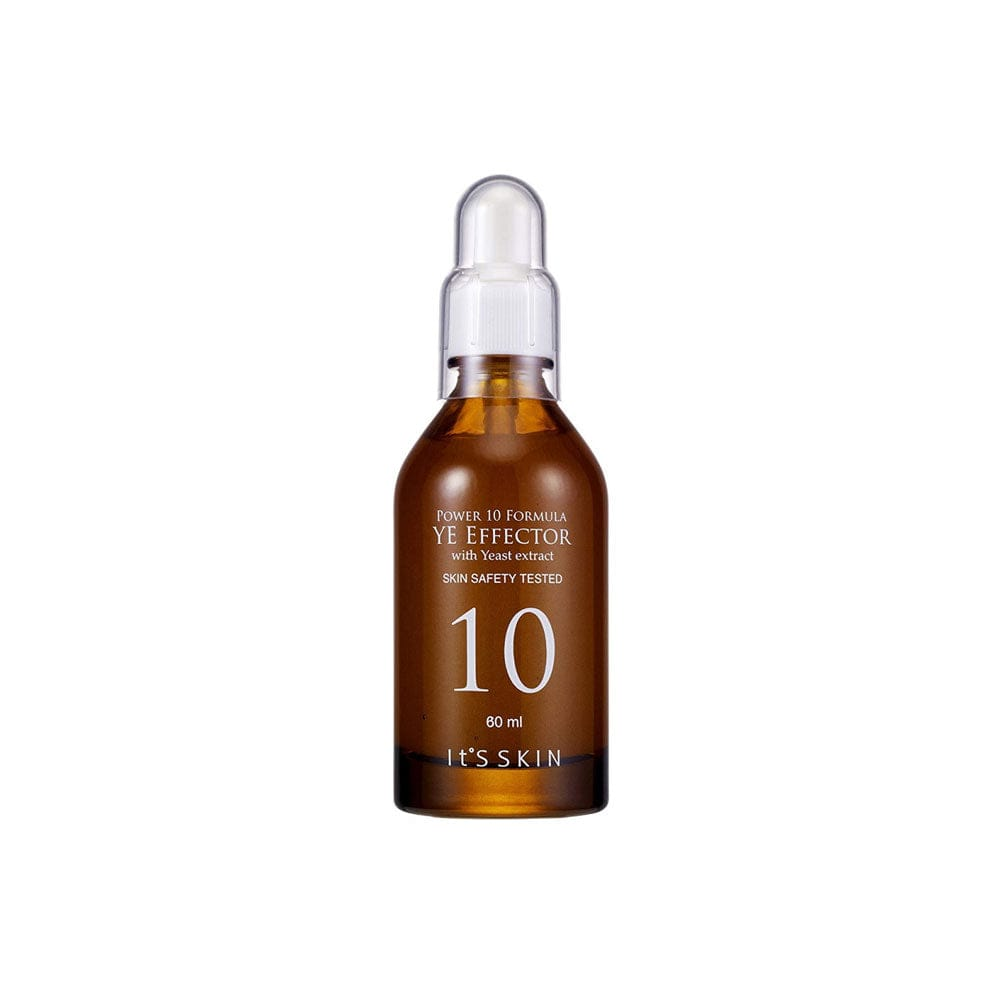 It's Skin Power 10 Formula YE Effector Super Size For Anti-aging Unisex